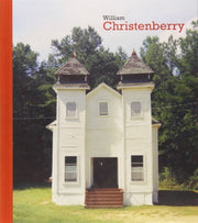 William Christenberry - Photobookstore