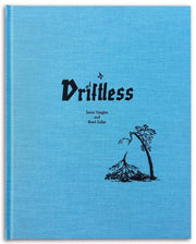 Driftless - Photobookstore