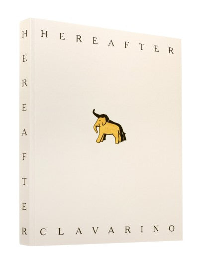 Hereafter - Photobookstore