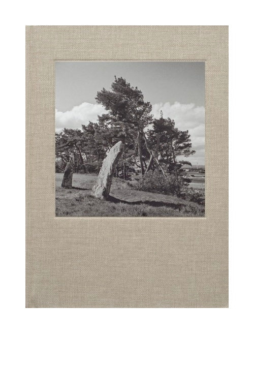 Halland (signed) - Photobookstore