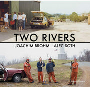 Two Rivers - Photobookstore