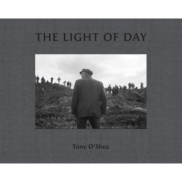 The Light of Day (special edition)