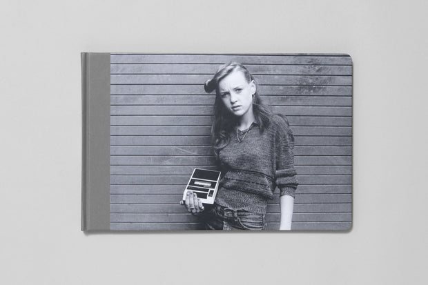 On A Good Day - Photobookstore