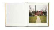 Typology 1979 - Photobookstore