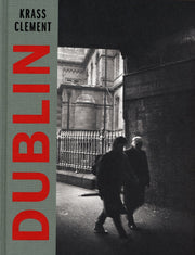 Dublin (special edition) - Photobookstore
