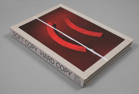 Soft Copy Hard Copy