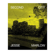 Second City (signed)