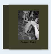 Summer Camp (special edition) - Photobookstore