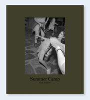Summer Camp - Photobookstore
