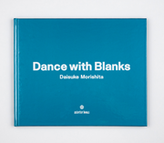 Dance with Blanks (signed)