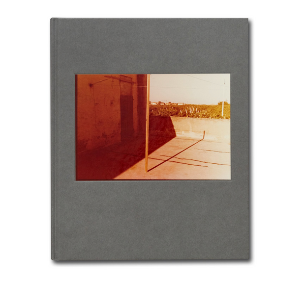 Tra l'altro, 1976-81 (signed) by Guido Guidi