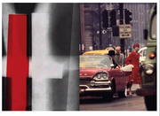 William Klein + Fifty One
