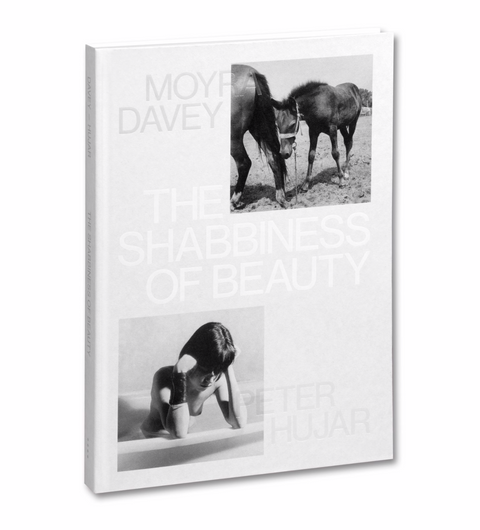 The Shabbiness of Beauty (signed)