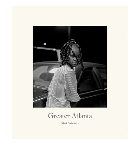 Greater Atlanta