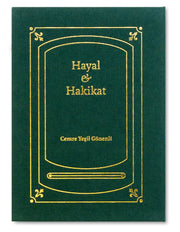 Hayal & Hakikat: A Handbook of Forgiveness & A Handbook of Punishment