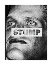 Stump - Photobookstore