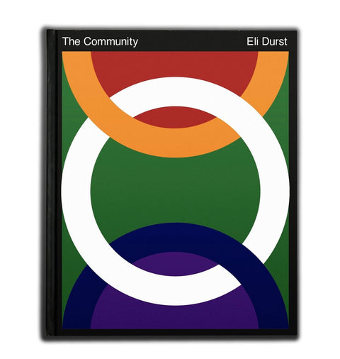 The Community by Eli Durst