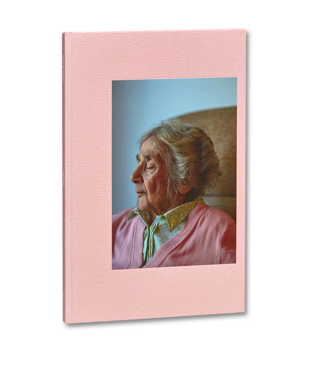 Mother (signed) - Photobookstore