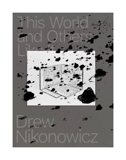 This World and Others Like It - Photobookstore