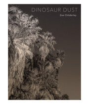Dinosaur Dust (special edition)
