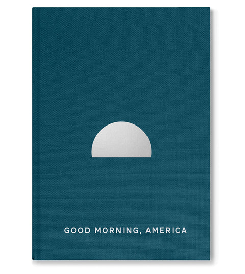 Good Morning, America (Volume III)