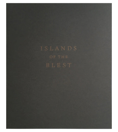 Islands of the Blest