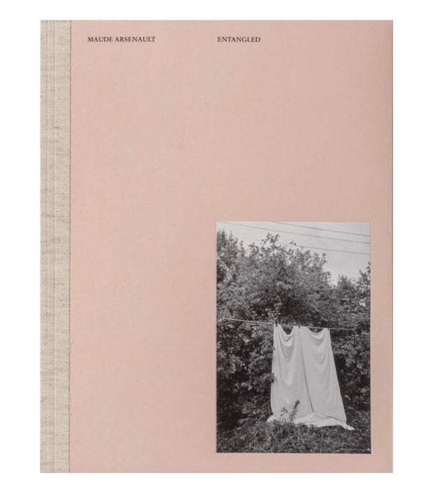 Entangled - Photobookstore