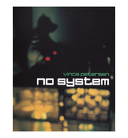 No System (signed)