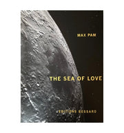 The Sea of Love - Photobookstore