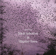 Sin & Salvation in Baptist Town - Photobookstore