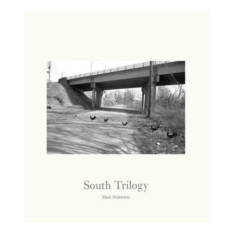 South Trilogy (special edition)