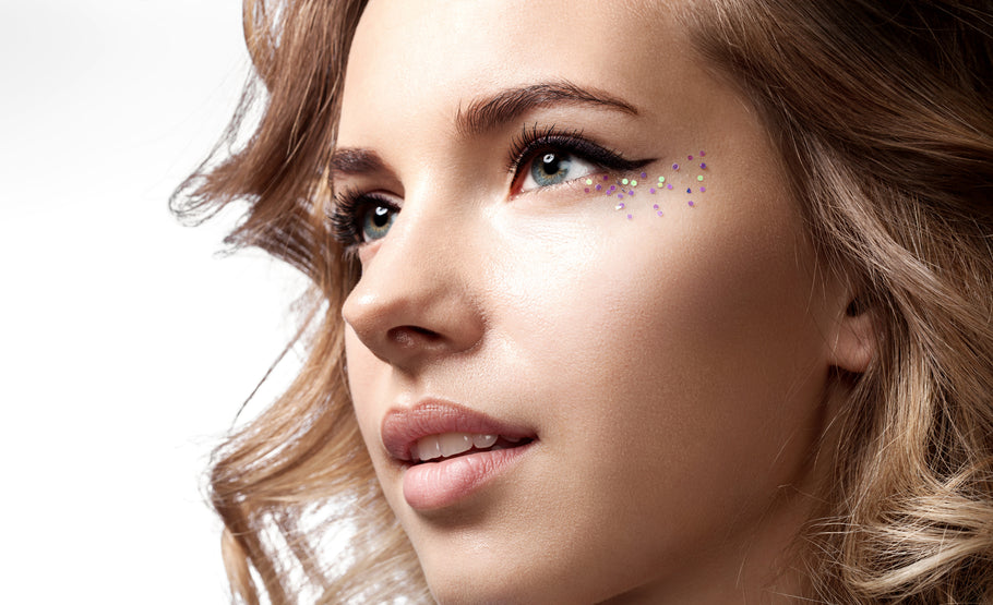 Top 10 Tips for Naturally Sparkling Eyes