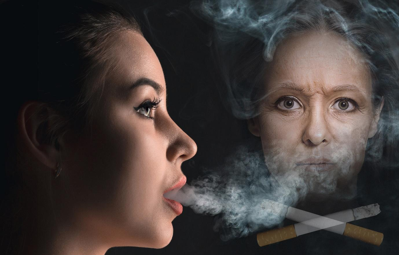smokers feature image