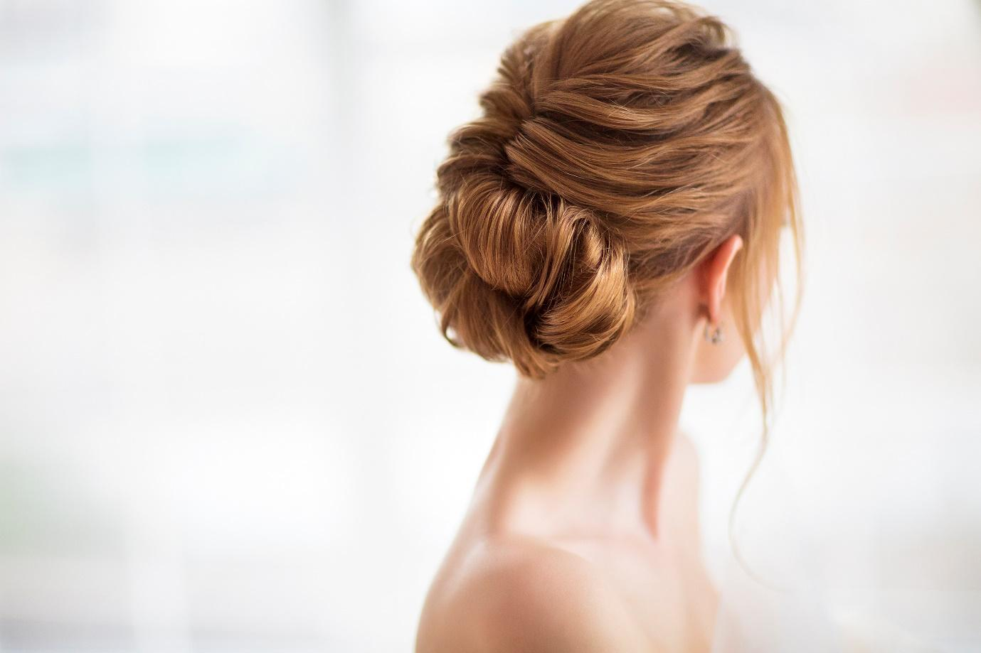 simply hair oil blog feature image
