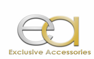exclusiveaccessory
