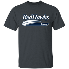 Load image into Gallery viewer, RedHawks Mom Special SS Tee
