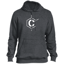 Load image into Gallery viewer, C2 (un)disC2overed Pullover Hoodie