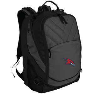 Redhawks Laptop Computer Backpack