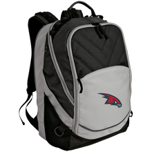 Load image into Gallery viewer, Redhawks Laptop Computer Backpack