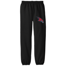 Load image into Gallery viewer, Redhawks Youth Fleece Pants