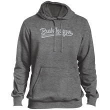 Load image into Gallery viewer, Bush League Logo (elite) Pullover Hoodie