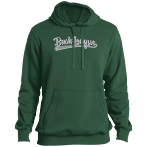Bush League Logo (elite) Pullover Hoodie