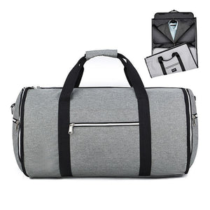 Multifunctional Duffle Bag