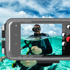 Universal Diving Phone Case
