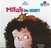 B2002 - Mila's World Book 2: Mila's Big Secret