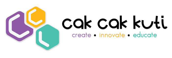 Cak Cak Kuti Educational Supplies & Programmes