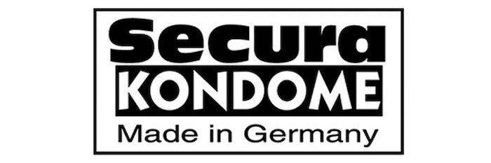 Shop Our Range of Secura Kondome Condoms | The Condom People