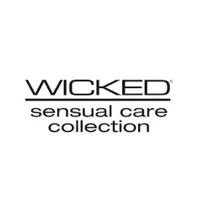 Wicked Sensual Care Lubricants - The Condom People