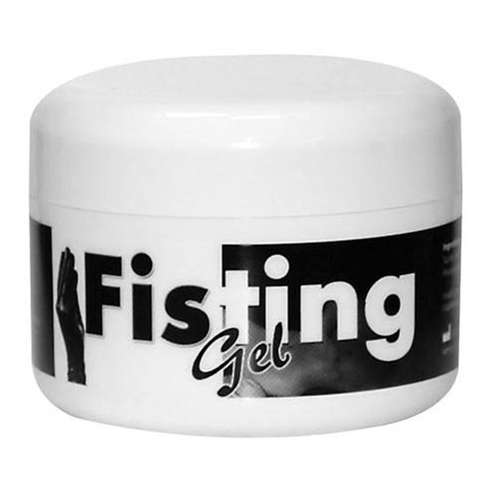 You2Toys Fisting Gel 200 ml