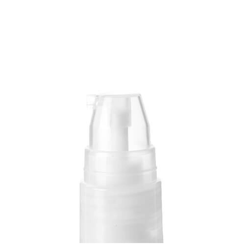 Lubido Anal Ease Lubricant 30ml
